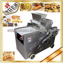 multifunctional cookie machine