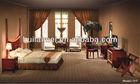 classical hotel bedroom furniture