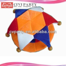 Party hat Carnival party hat Alice in Wonderland Hat