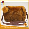 2014-latest fashion handbags china&clutch bags wholesale china&new fashion 2013 clutch bag