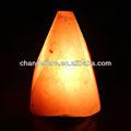 الجملة مصابيح الملح الصخري في جبال الهيمالايا