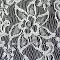 2014 de la moda de primavera verano de encaje de diseño de encaje vestido de encaje material de manga larga de encaje vestido de noche