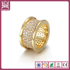 24k carat gold dubai wedding rings jewelry sample wedding ring designs