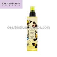 Deodorant Newest Brand Perfume, Perfect for Women Perfume
