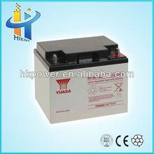 12v 35ah battery solar batteries ups general security battery