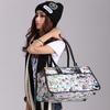 fashion woman cartoon images handbags wholesale bag china TH1203