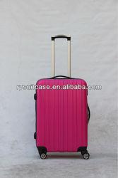 PC luggage