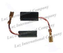 Power tool pièces détachées carbon brush Bosch PBH240 GBH2-20 GBH2-24 GBH 5 x 8 x 17 mm