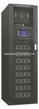 Modular UPS IGBT modules 1KVA/15KVA/20KVA