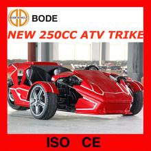 EEC 250CC ZTR TRIKE (MC-369)