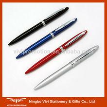 Best Quality Metal Hotel Pen (VBP011)