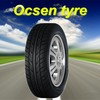 OCSEN Labled Used Passenger Car Tyre