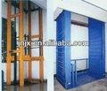 Piccoli elevatori per le case/ascensore ascensore