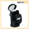 Fishion tee off golf bag water bottle cooler bag