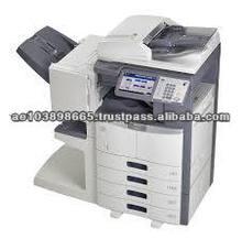 Brand new Copier Machines