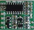 el cifrado 32gb pequeña grabadora de voz módulo de sonido