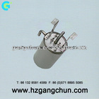 China Manufacturer Water Dispenser Parts Heating Tank