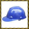Cheap PE safety helmet