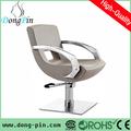 salão de beleza spa equipamentos atacado styling cadeiras de salão de beleza mobiliário