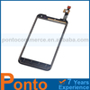 lcd screen digitizer for LG Connect 4G LS840 Sprint Bl partes de telefonos celulares ,paypal welcome