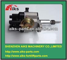 22100-FU310 Nissan forklift parts NISSAN K21 K15 K25 distributor Nissan K21 K15 K25 forklift engine parts