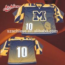 new york rangers hockey jersey