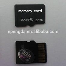 full 2gb micro card sd memory card price,2gb taiwan sd card micro,bulk sd card micro 2gb