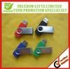 Promotional Logo Printed USB Flash Drives Bulk Cheap