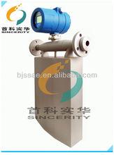 DMF-Series Mass Flow Meters Fuel Counter