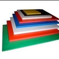 white PVC FOAMED BOARD , PVC sheet, celuka, rigid, thickness 16mm, 17mm, 18mm, 19mm,20mm, density 0.5, 0.55, 0.6, 0.65
