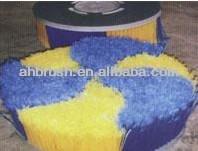Wholesale automatic car wash brush on china market
