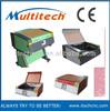 Multitech smart co2 laser cutting engraving machine ITJ5030