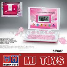 most popular items kids mini plastic toy computer