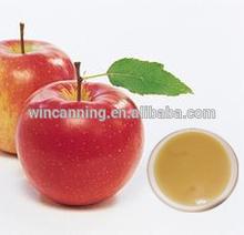 Apple Puree / Pulp / Paste / Sauce 210kg