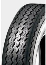 china best trailer tyre supplier