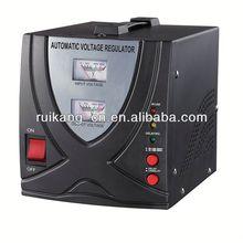 mitsubishi alternator voltage regulator,1500va voltage stabilizer