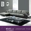 dubai sofa furniture modern fabric sofa L232