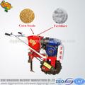 Fábrica de fornecimento oem 3zf-40 manual plantador de semente