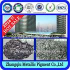 Environment Friendly Aluminum Paste Paint--ZQ-12826