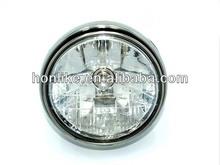 Top Grade Aftermarket Headlight for Honda CB400 CB600 CB900 CB1000 CB1300 Hornet600 Hornet900 headlight