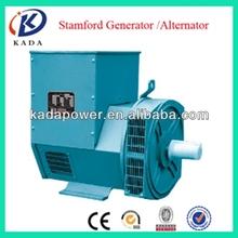 Brushless Alternator Diesel Generator Head 18kw