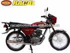 125cc 4 stroke mini choppers,Practical CG motorcycle,high quality chopper bike