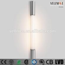 IP54 bathroom wall light TC-L 36W G11 CE