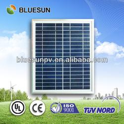 2013 alibaba top supplier mini solar panel 20w