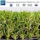 artificial grass synthetic grass for basketball flooring