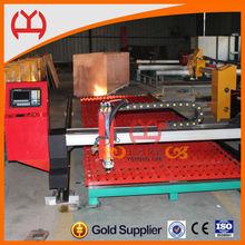 inverter air plasma cutting machine for aluminium mild steel stainless steel