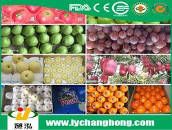 fresh fruit importers