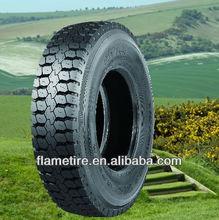China brand LTR tire 8.25R16 LT