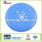 Ning Bo Jun Ye Promotional Frisbee Toy