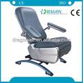 Dw-bc003 Best seller arterial flebotomia cadeiras para venda 2014 novo estilo